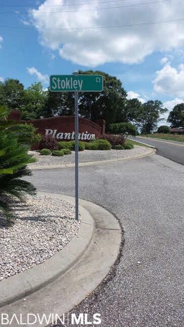 72 Stokley Court, Atmore, AL 36502