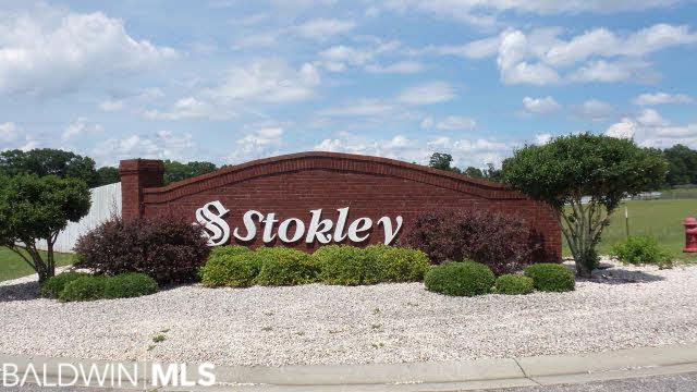 72 Stokley Court, Atmore, AL 36502