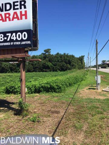 0 Highway 59, Summerdale, AL 36580