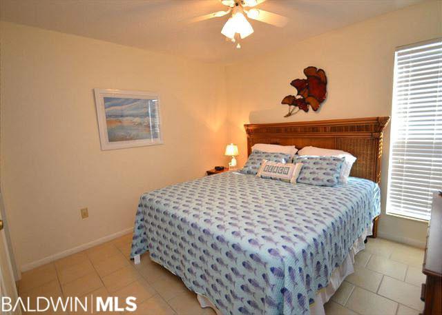 1069 West Beach Blvd, Gulf Shores, AL 36542