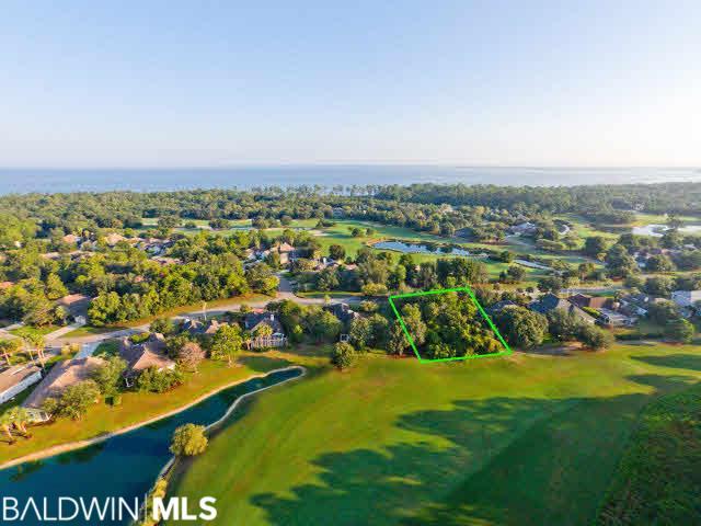 1 Lagoon Dr, Gulf Shores, AL, 36542