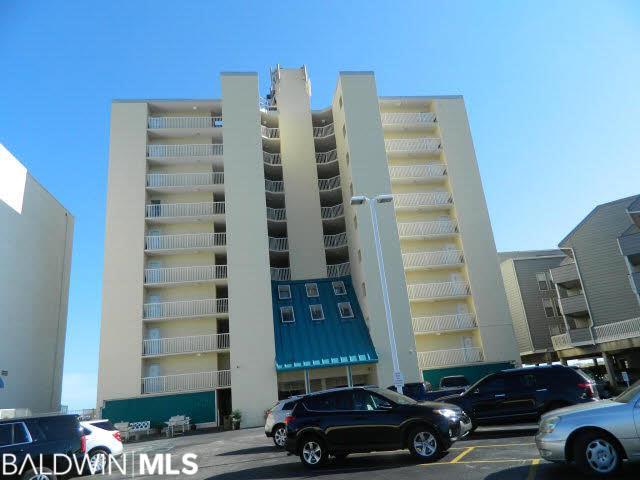 327 East Beach Blvd. #7D, Gulf Shores, AL 36542