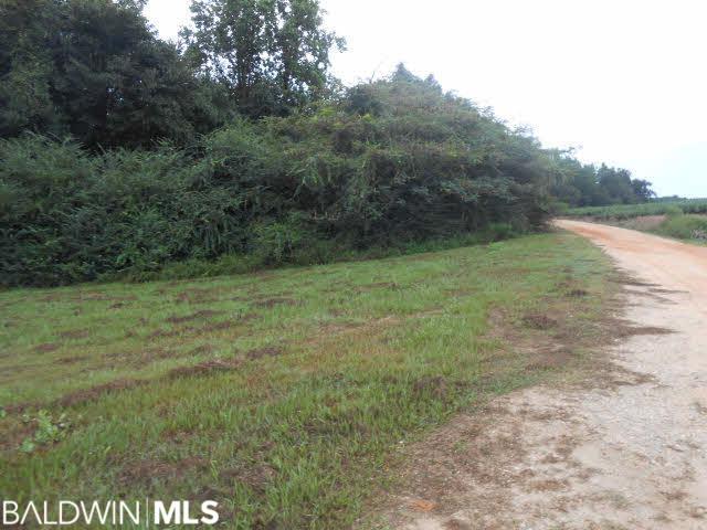2500 Highway 97, Molino, FL 32577