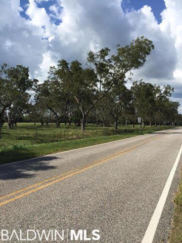 0 US Highway 98, Elberta, AL, 36530