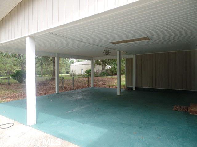 15440 Judy Dees Road, Bay Minette, AL, 36507