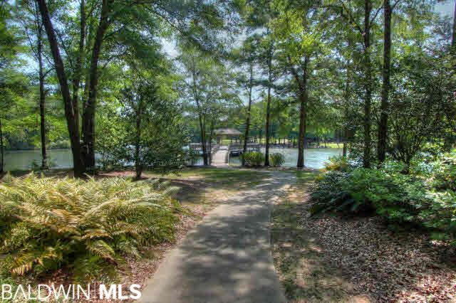 127 Willow Lake Drive, Fairhope, AL 36532