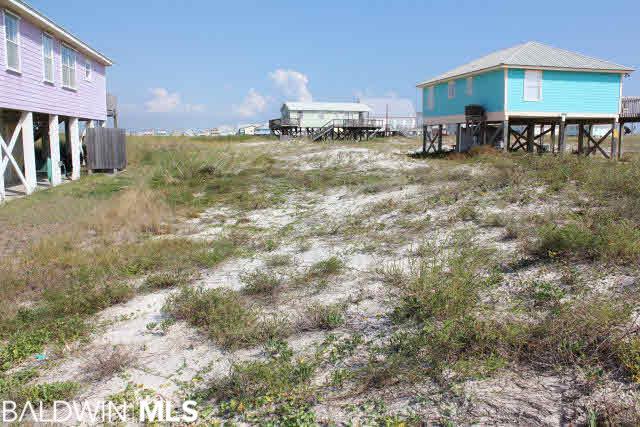 59 Bernard Court, Gulf Shores, AL 36542
