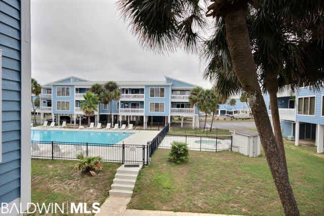 1872 West Beach Blvd, Gulf Shores, AL 36542