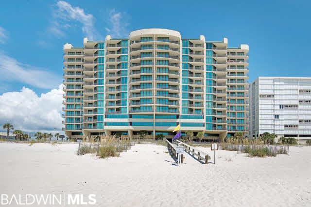 29488 Perdido Beach Blvd, Orange Beach, AL 36561