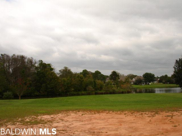 0 Lakeview Drive, Foley, AL 36535