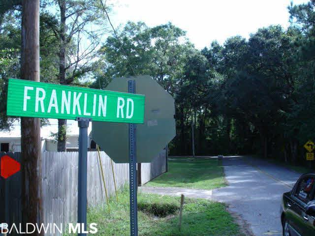 0 Franklin Rd, Foley, AL 36535