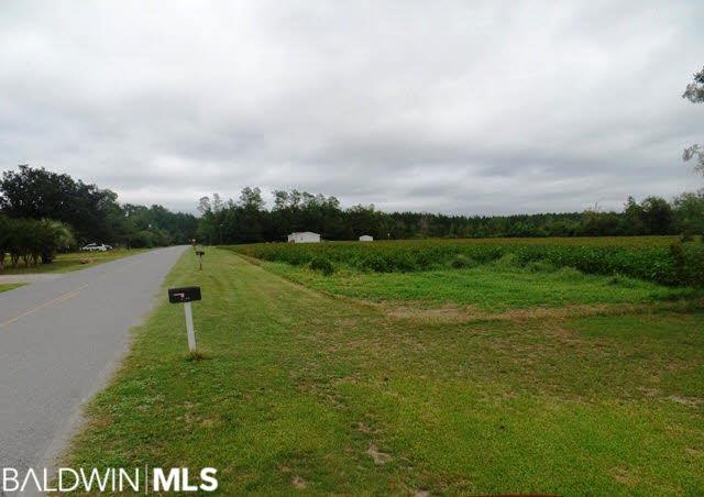 5500 Highway 164, McDavid, FL 32568
