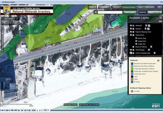 0 Perdido Beach Blvd, Orange Beach, AL 36561