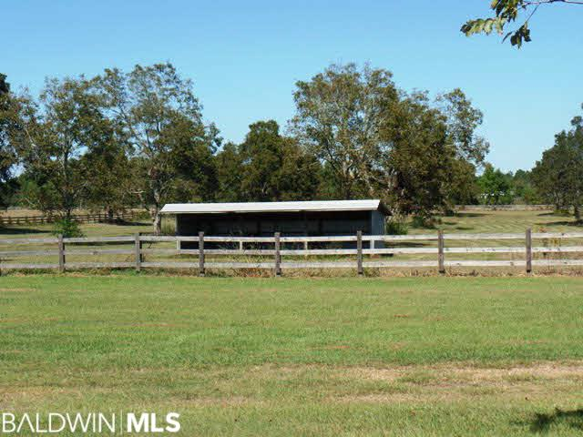7121 Rockaway Creek Road, Walnut Hill, FL, 32568