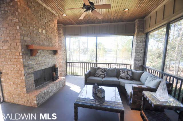 32309 East Waterview Dr, Loxley, AL, 36551