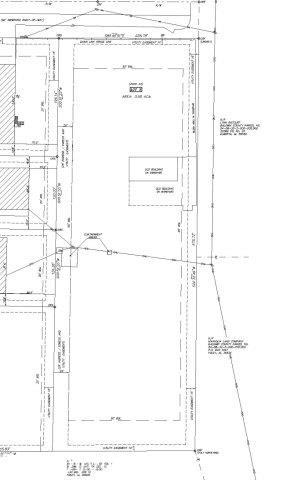 803 South Mckenzie St, Foley, AL 36535