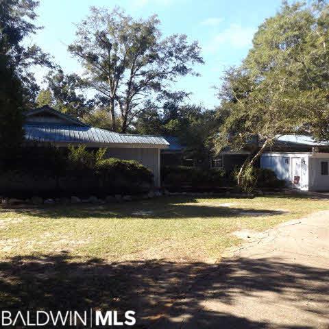 7501 W Riverwood Drive, Foley, AL 36535