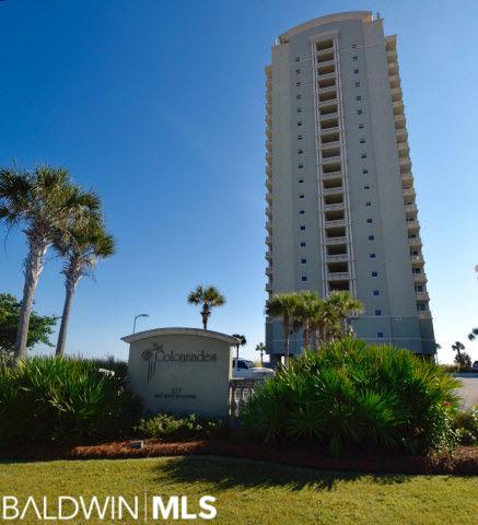 527 East Beach Blvd, Gulf Shores, AL 36542