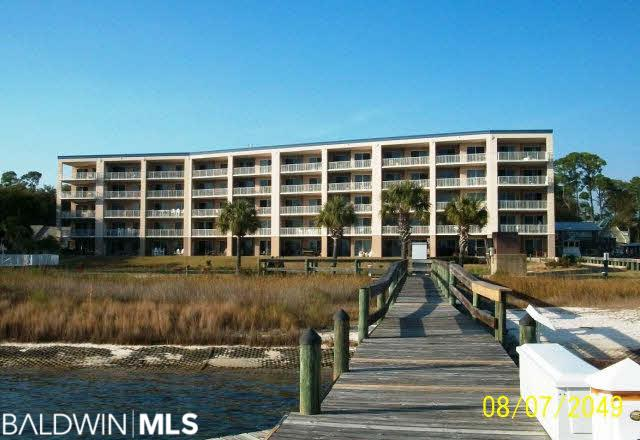 27282 Canal Road, Orange Beach, AL 36561