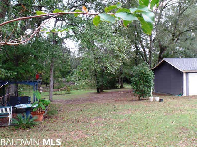 615 Bob White Drive, Atmore, AL, 36502