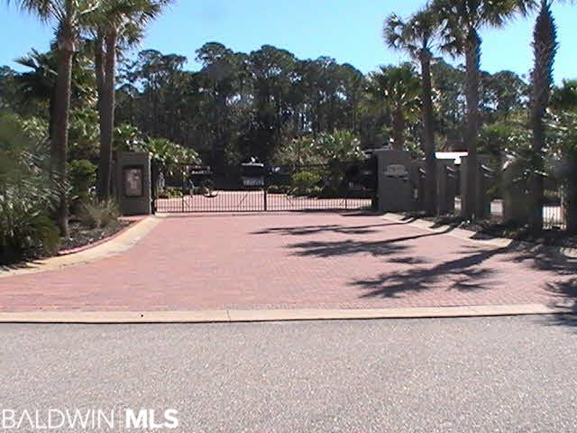 4650 Griffith Marina Road, Orange Beach, AL, 36561