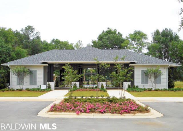 725 Winesap Drive, Fairhope, AL, 36532