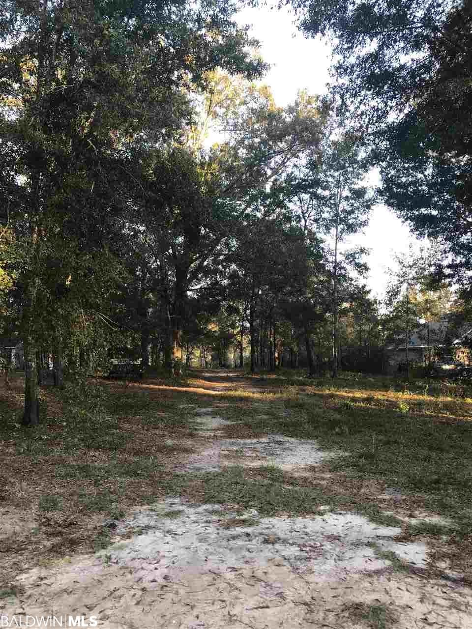 0 County Road 20, Foley, AL 36535