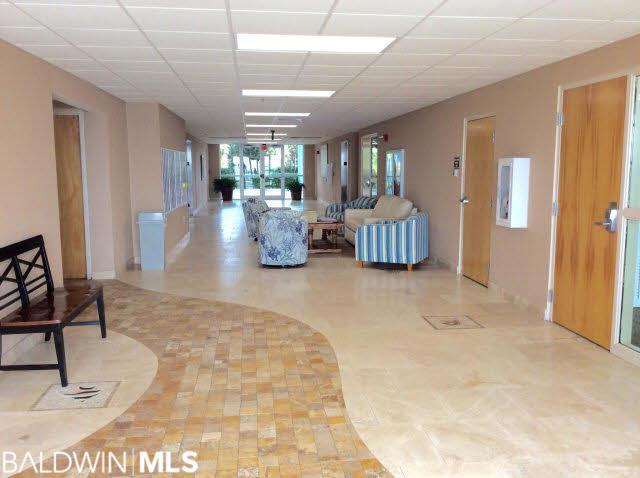 154 Ethel Wingate Dr, Pensacola, FL, 32507