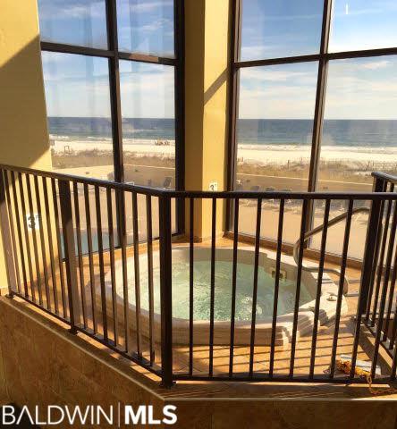 24160 Perdido Beach Blvd, Orange Beach, AL, 36561