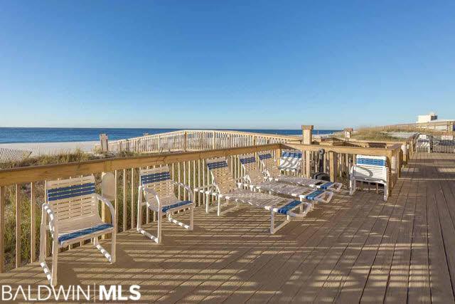 29250 Perdido Beach Blvd, Orange Beach, AL, 36561