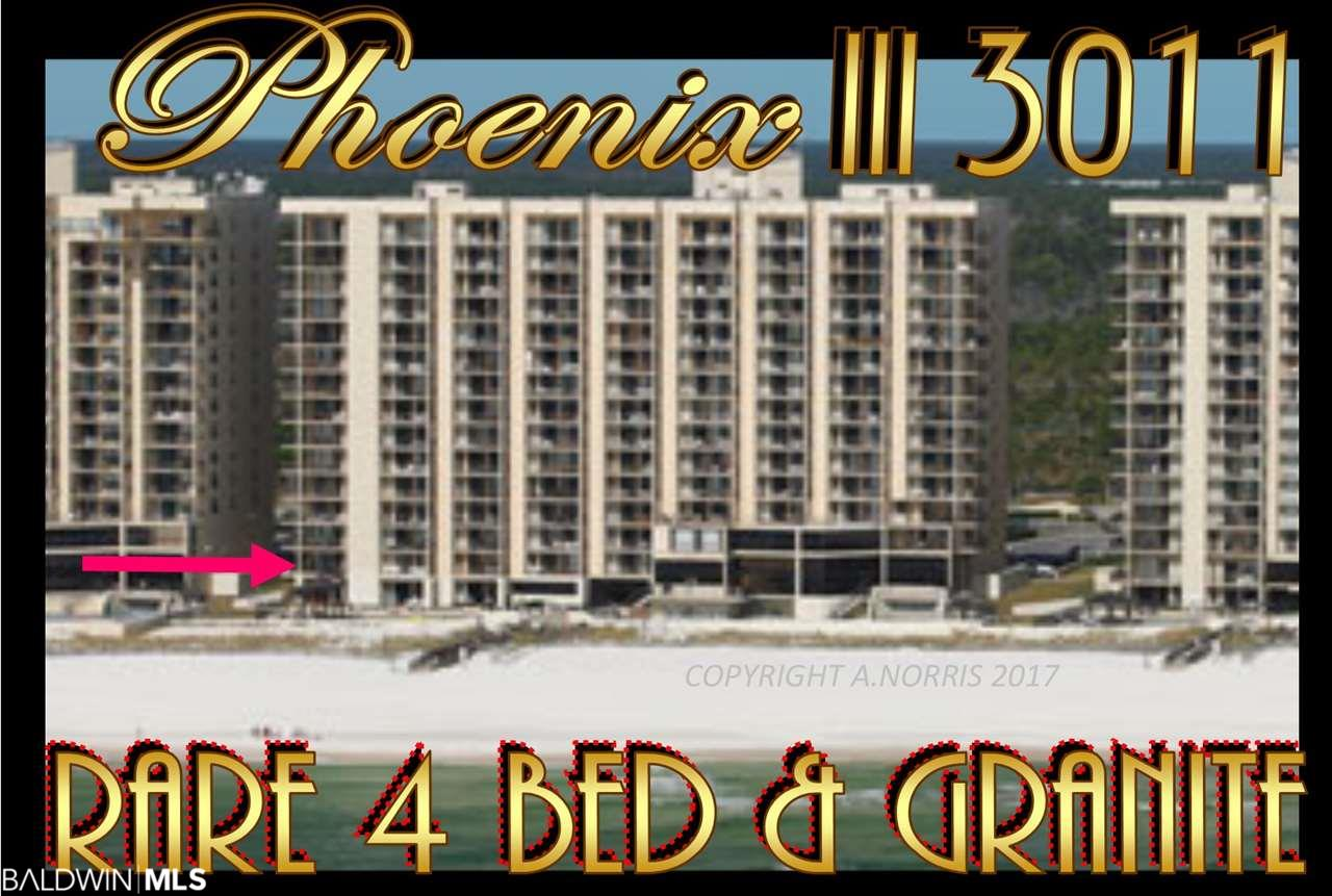 24230 Perdido Beach Blvd, Orange Beach, AL, 36561