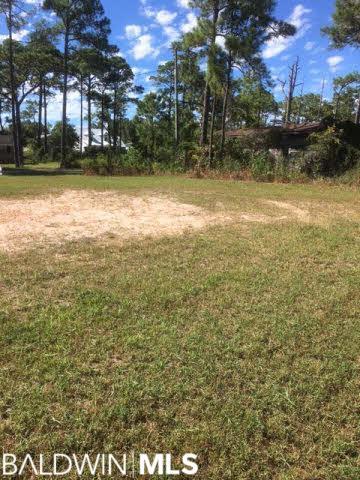 0 Gorham Way, Pensacola, FL, 32507