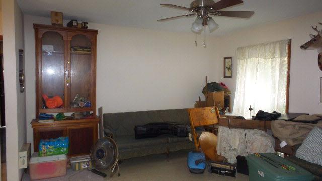 6050 Belandville Rd, Milton, FL 32583