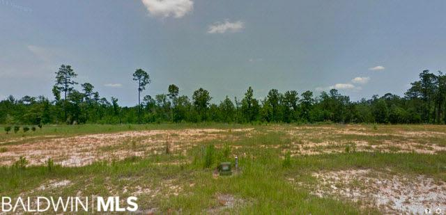 0 Delta Woods Drive, Bay Minette, AL, 36507