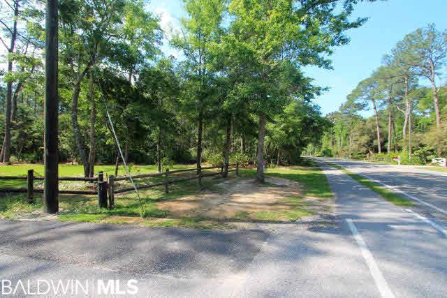 19246 Scenic Highway 98, Fairhope, AL 36532