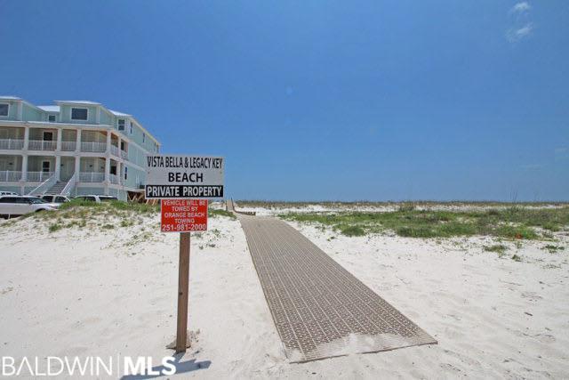 29209 Perdido Beach Blvd, Orange Beach, AL 36561