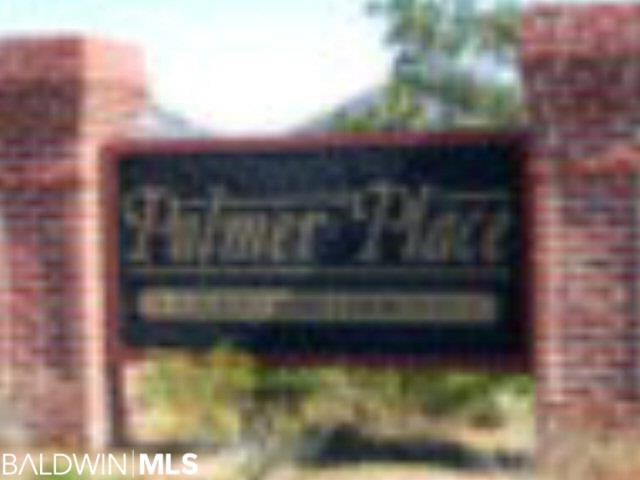 0 Palmer Street, Robertsdale, AL, 36567