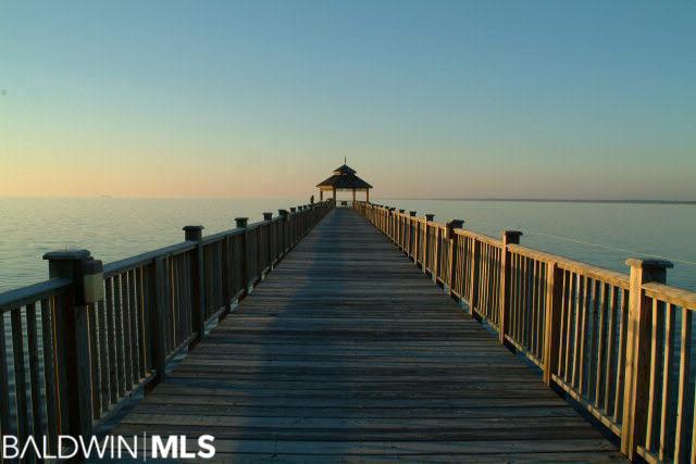 22 Marsh Point, Gulf Shores, AL 36542