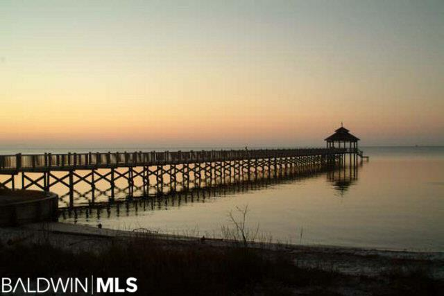 22 Marsh Point, Gulf Shores, AL, 36542