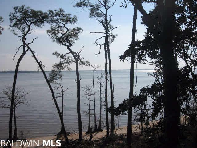 0 Tarklin View Drive, Lillian, AL 36549
