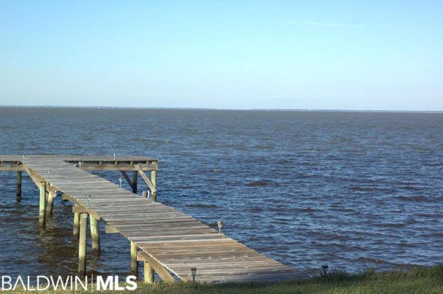 8599 West Fort Morgan Hwy, Gulf Shores, AL, 36542