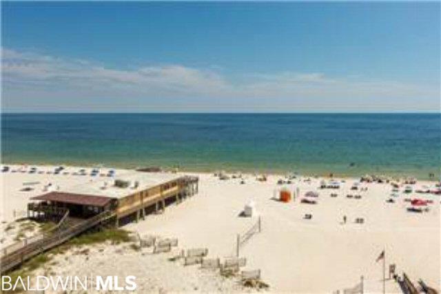 401 East Beach Blvd, Gulf Shores, AL, 36542