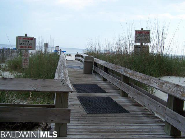 24250 Perdido Beach Blvd, Orange Beach, AL, 36561