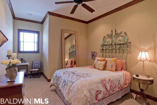 3885 Lafitte Blvd, Gulf Shores, AL, 36542