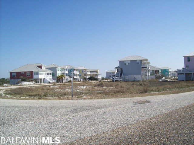 0 Sawgrass Drive, Gulf Shores, AL 36542