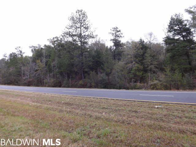 0 US Highway 29, McDavid, FL 32568
