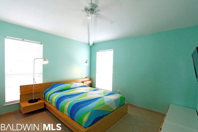 4560 W Fort Morgan Hwy, Gulf Shores, AL 36542