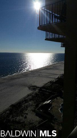 24160 E Perdido Beach Blvd #2147, Orange Beach, AL 36561