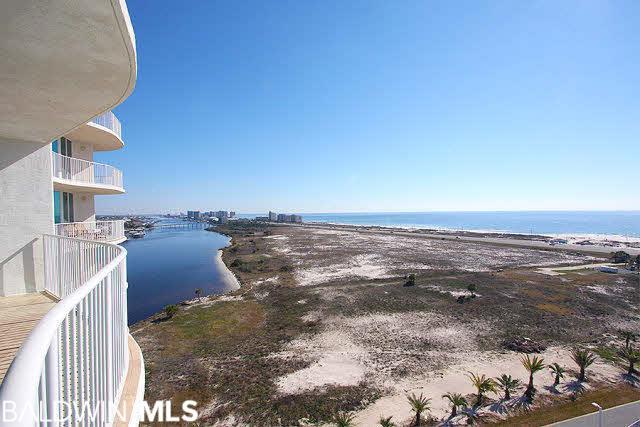 28107 Perdido Beach Blvd #D1011, Orange Beach, AL 36561