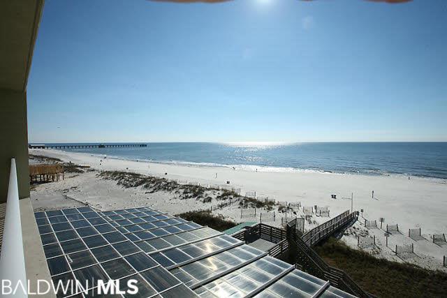 527 East Beach Blvd, Gulf Shores, AL, 36542